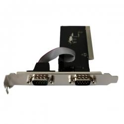 کارت شبکه PCI رویال کد 015
