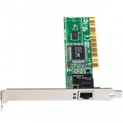 کارت شبکه PCI ترندنت مدل TE100-PCIWN