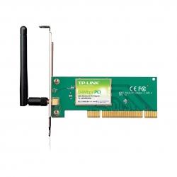 کارت شبکهPCI تی پی-لینک مدل TL WN350G
