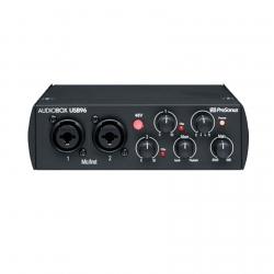 کارت صدا استودیو پری سونوس مدل AudioBox 96 USB