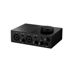 کارت صدا نیتیو اینسترومنت مدل Audio 2