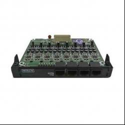 کارت توسعه سانترال مدل KX-NS5174