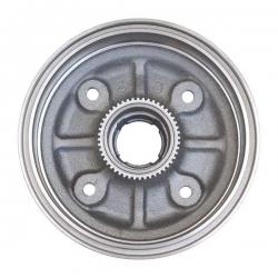 کاسه ترمز چرخ عقب مدل 00122 مناسب برای پراید