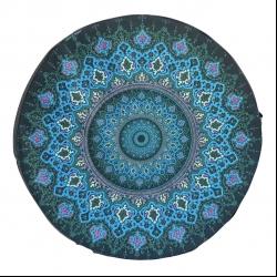 کاور دف مدل چشم و نظر