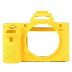 کاور دوربین مدل  C21 مناسب برای دوربین سونی A7II