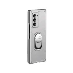 کاور جی کی کی مدل ZF2 مناسب برای گوشی موبایل سامسونگ Galaxy Z Fold 2