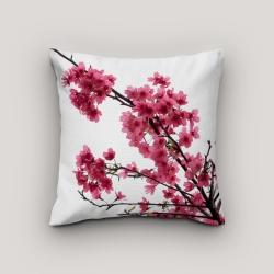 کاور کوسن مدل شکوفه