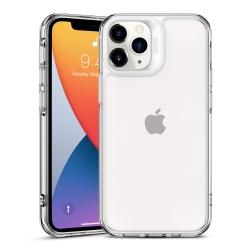 کاور مدل Clese مناسب برای گوشی موبایل اپل IPhone 12 Pro Max