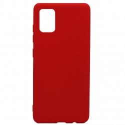 کاور مدل JR-01 مناسب برای گوشی موبایل سامسونگ Galaxy A51