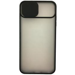 کاور مدل LNZ-ip7 مناسب برای گوشی موبایل اپل iphone 7 / 8 / SE 2020