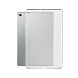 کاور مدل Matte مناسب برای تبلت سامسونگ Galaxy Tab A 10.1 2019 / T515