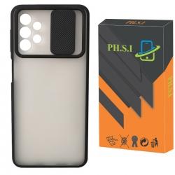 کاور مدل PHSFRM مناسب برای گوشی موبایل سامسونگ Galaxy A32 4G