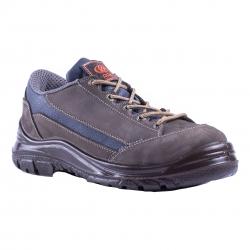 کفش ایمنی ارک مدل Luna A500