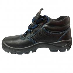 کفش ایمنی ایمن پیما مدل IGD D105