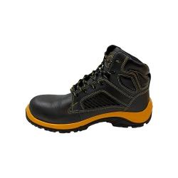 کفش ایمنی کد E499