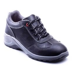 کفش ایمنی مدل A355