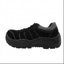 کفش ایمنی مدل E327