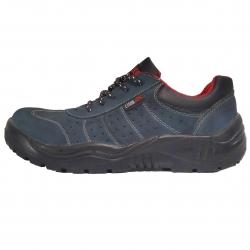 کفش ایمنی مدل لاکر 112