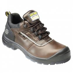 کفش ایمنی مردانه سیفتی جاگر مدل 200222