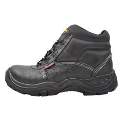 کفش ایمنی شهپر مدل شهباز کد SH1066