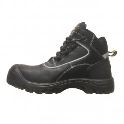 کفش ایمنی سیفتی جاگر مدل Heavy Duty