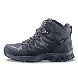 کفش کوهنوردی چیبو مدل cb71587