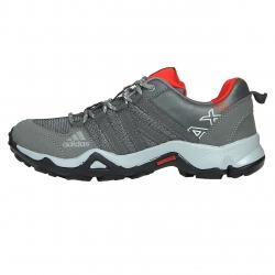 کفش کوهنوردی کد AX2-R                     غیر اصل