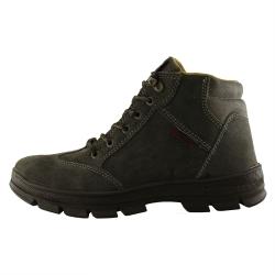 کفش کوهنوردی مردانه نسیم مدل مادرید FIL-2025