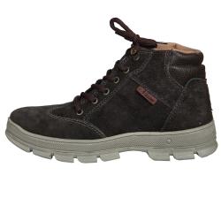 کفش کوهنوردی نسیم مدل مادرید کد 306043