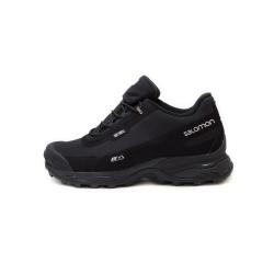 کفش کوهنوردی سالومون مدل  FURY 3