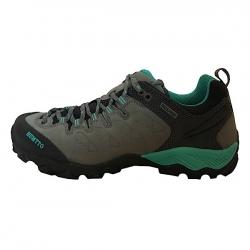 کفش کوهنوردی زنانه هامتو کد 19066B-2