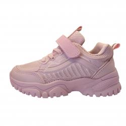 کفش مخصوص دویدن دخترانه مدل JN699P
