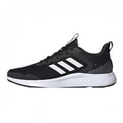 کفش مخصوص دویدن مردانه آدیداس مدل fw1703