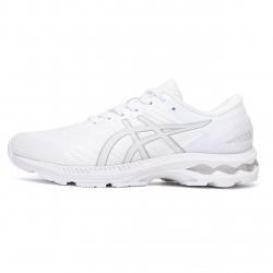 کفش مخصوص دویدن مردانه اسیکس مدل GEL-KAYANO 27