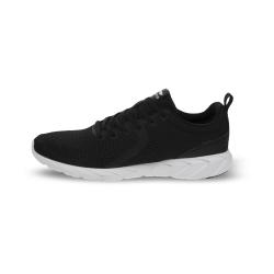 کفش مخصوص دویدن مردانه لینینگ مدل ARBN069-1