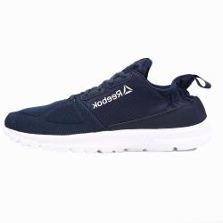 کفش مخصوص دویدن مردانه ریباک مدل Sublite Aim