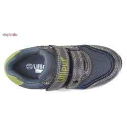 کفش مخصوص دویدن پسرانه لیلیپوت کد 1223