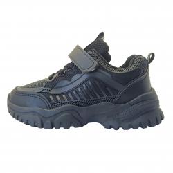 کفش مخصوص دویدن پسرانه مدل JN699B