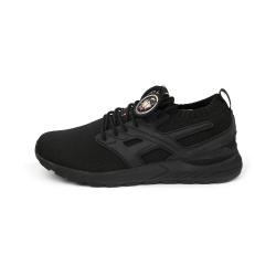 کفش مخصوص دویدن زنانه لینینگ مدل AGLN006-1