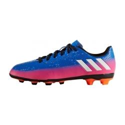 کفش مخصوص فوتبال پسرانه آدیداس سری Messi 16.4 FXG J مدل BB1033