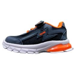 کفش مخصوص پیاده روی مدل BGH265