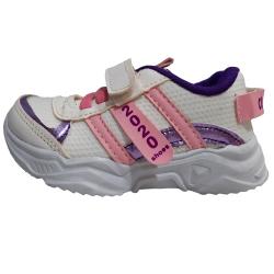 کفش مخصوص پیاده روی مدل MOM224