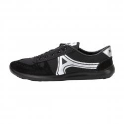 کفش مخصوص پیاده روی مردانه شیما مدل الفا