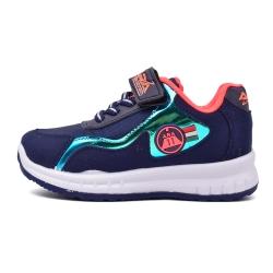 کفش مخصوص پیاده روی پسرانه آرا کد 6687
