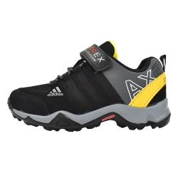 کفش مخصوص پیاده روی پسرانه مدل BEH کد 9109                     غیر اصل