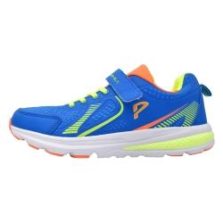 کفش مخصوص پیاده روی پسرانه پاما کد G1137