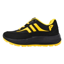 کفش مخصوص پیاده روی پسرانه پاما مدل ACM کد G1227