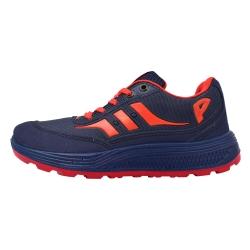 کفش مخصوص پیاده روی پسرانه پاما مدل ACM کد G1238