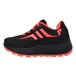 کفش مخصوص پیاده روی پسرانه پاما مدل ACM کد G1318