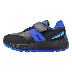 کفش مخصوص پیاده روی پسرانه پاما مدل Admiral کد G1223